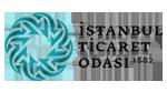 istanbul-ticaret-odasi